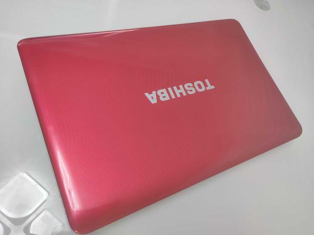 """Ноутбук  Toshiba L650 -1CN 15,6"""" Intel® Core™ i5-м450  500-нdd"""