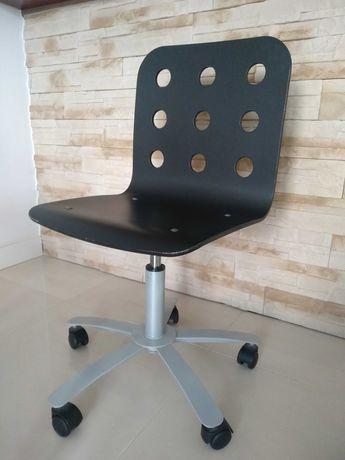 Sprzedam krzesło obrotowe do biurka z IKEA