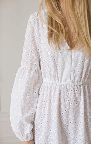 Sukienka MLE Collection adelaide