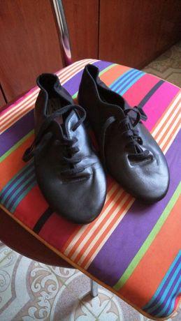 Katz Dance кожаные, обувь для танцев, тренировочная, джазовки,