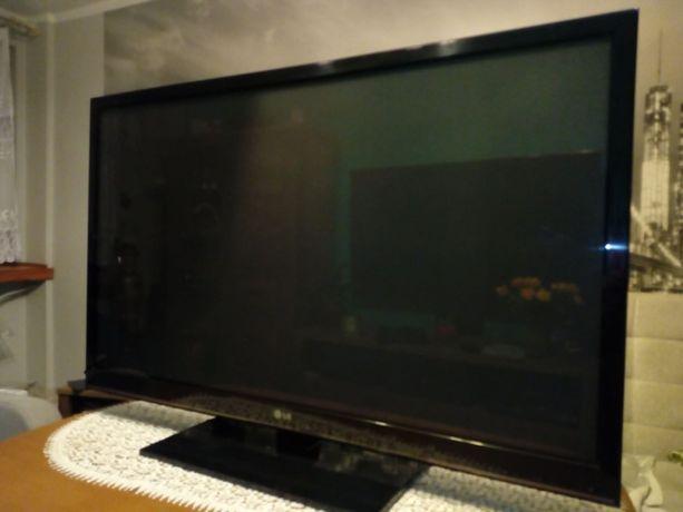 Sprzedam telewizor LG plazma