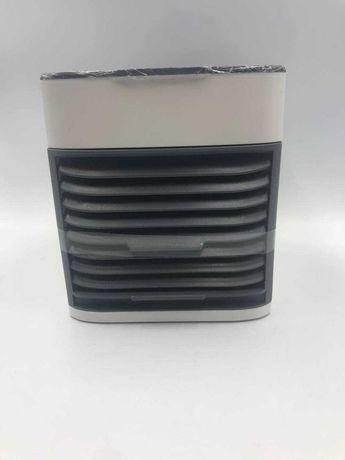 Портативный мини-кондиционер Ultra Air Cooler