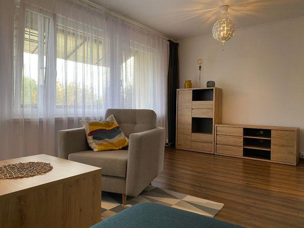 Mieszkanie - 55 m2 - Skoczów - os. Górny Bór