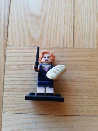 LEGO Minifigure Harry Potter Fantastic Beasts - numer 20