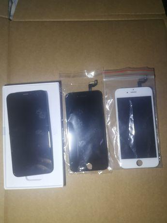 Lcd para iPhone 6/6s e x o x e original