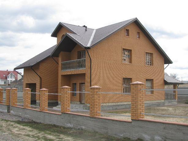 Продам дом в Путравке, Васильковский район