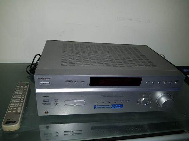 Amplificador Sony STR-DE597