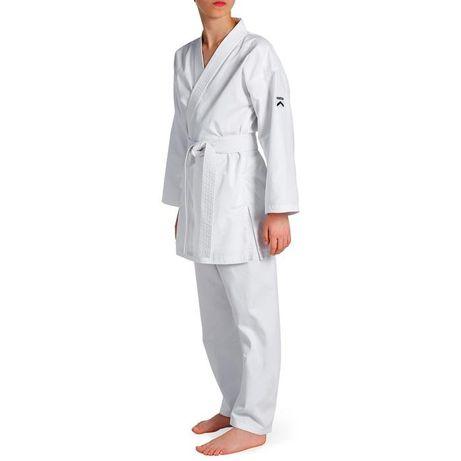 Kimono dziecięce