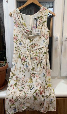 Новое платье Oasis