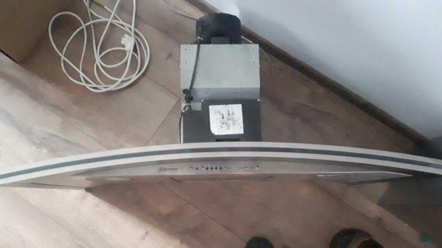 Okap mastercook szerokosc 90 cm