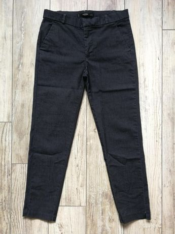 Spodnie damskie MANGO S 36