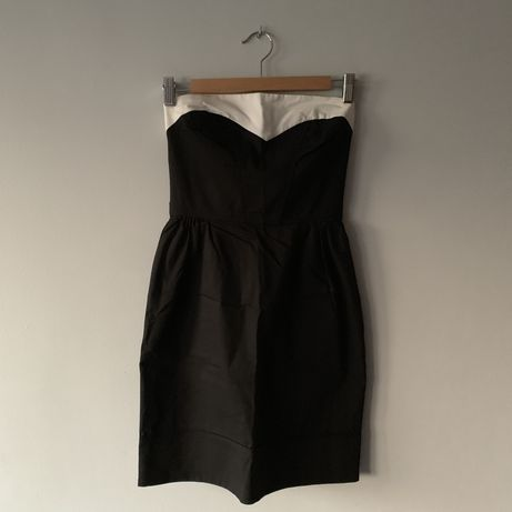 sukienka Max Mara sportmax, okazja!
