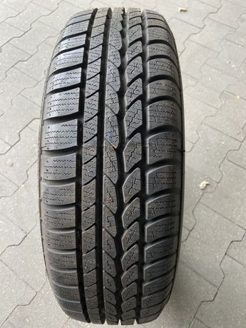 175/65R15 84T continental ContiwinterContact TS790
