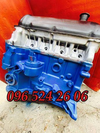 Движок Мотор Двигатель ВАЗ 21011;2106;2101;2105;2107;2103;2121