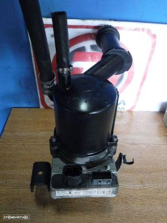 Bomba de Direcção / Direção CItroen C4  A5099970