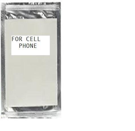 Чехол позволяющий без выемки симки сделать Ваш телефон невидимкой