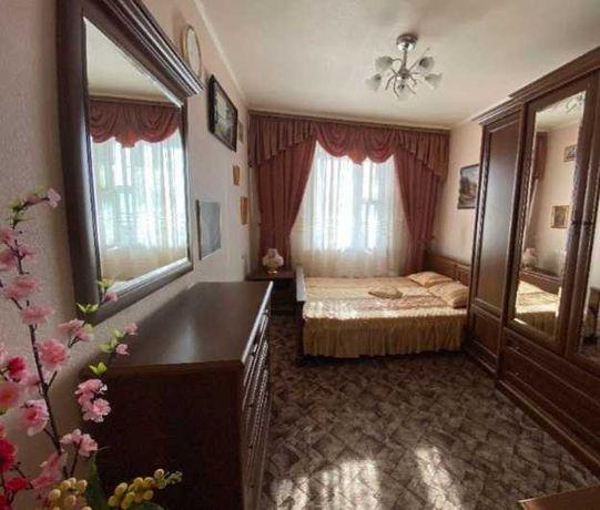 Сдам 2- ую квартиру на Вербицкого