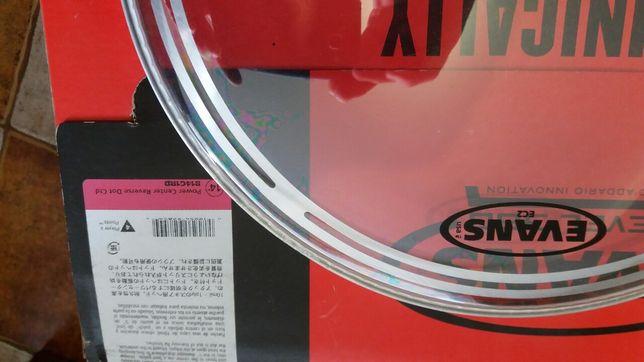 Продам пластик на барабан