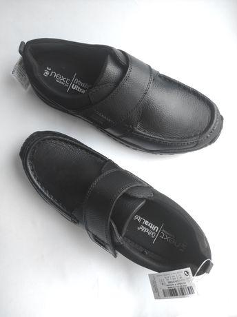 Туфли Next для мальчика