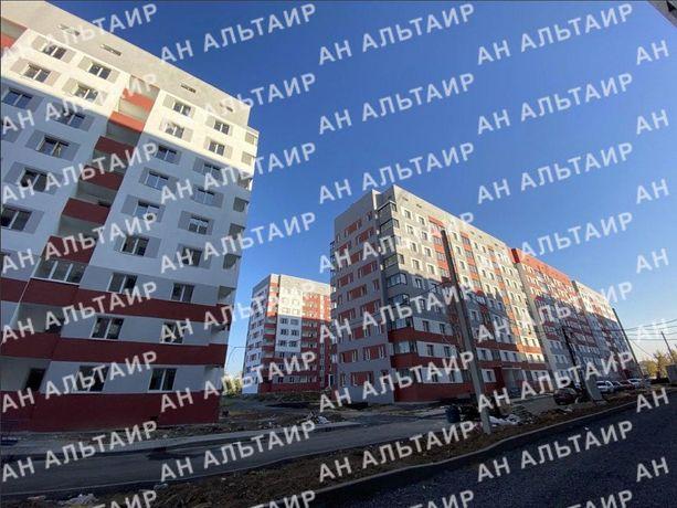 ЖК Гидропарк, в продаже 2-комн, квартира 56 м2 на 3/16 эт. AM