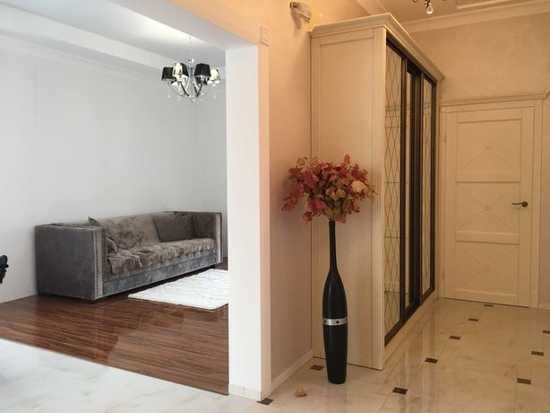 Продам дом в Тартусе - кооператив в первой линии моря -F-14318-6