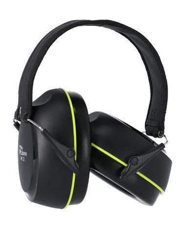 Ochronniki słuchu dla dzieci the t.bone HP 22
