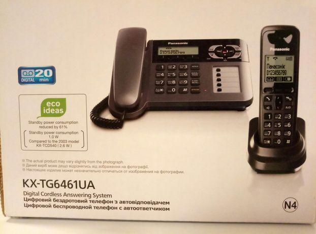 телефон , офисная АТС, домашняя телефонная станция