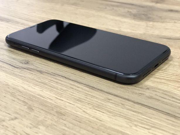 Iphone 11 126
