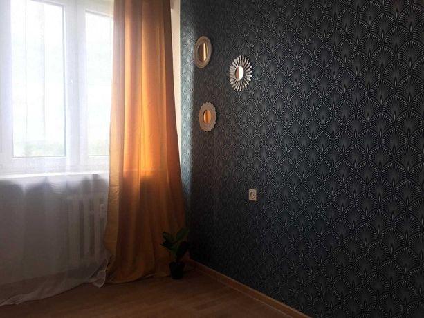 Słoneczne Mieszkanie na Raciborskiej - Bezpośrednio - 2 Pokoje