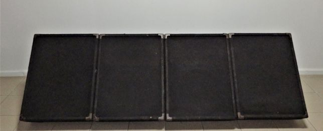 Monitores Peavey HDH-M