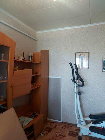 Срочно  продам  2х  комнатную  квартиру ЦРБ