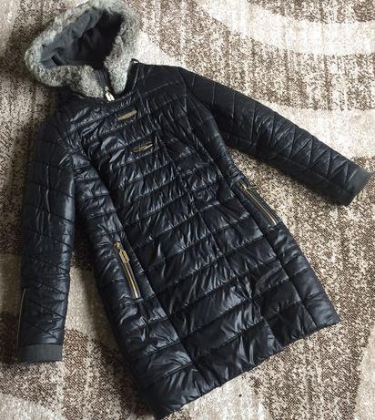 Зимняя куртка X-Woyz 46-48 размер