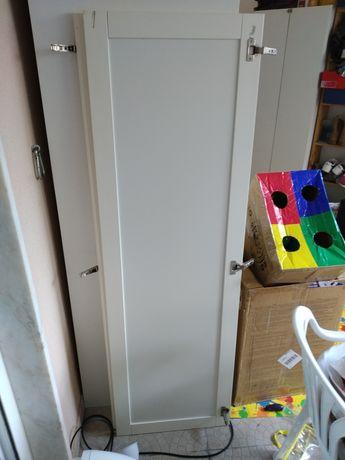 Portas armário IKEA
