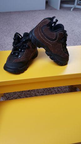 Buty zimowe dziecięce Reebok