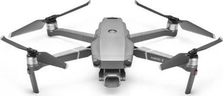 Drone (serviço)