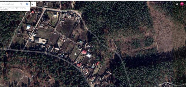Дом в Васищево - 15 соток - Элитный Район - Лес , Река , Пляж !