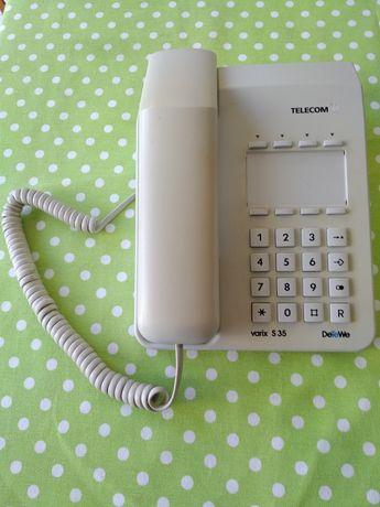 Telefone RDIS