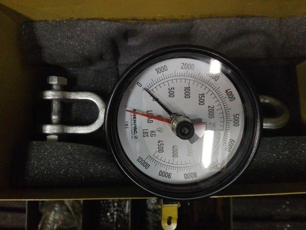Enerpac miernik naprężeń TM 5