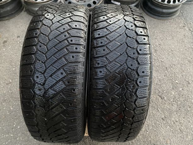 Шини 195/60 R16 Continental , гума , резина , колеса , склад