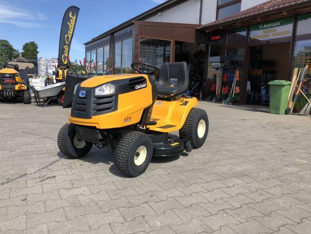 NOWA Kosiarka traktorek Cub Cadet RATY 0% LT1 NS96 3 lata gwarancji