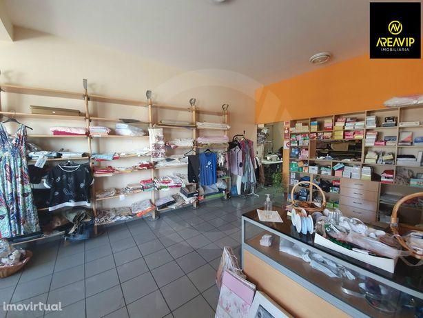 Loja para venda em Aguada De Baixo