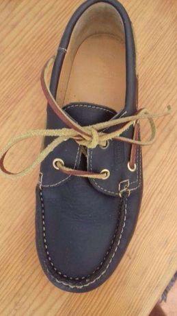 Sapato criança ZippY