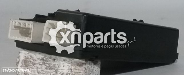 Modulo Teto Panorâmico Usado Volvo S40 I 1.9 DI | 07.00 - 12.03 REF. 9554963