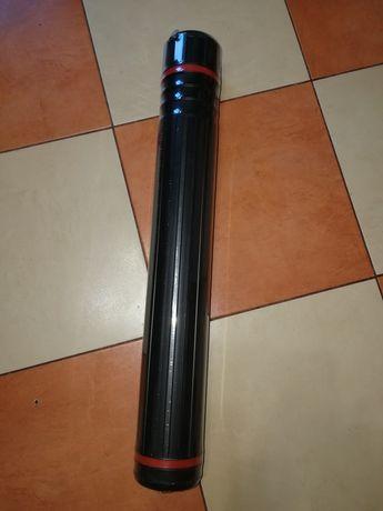 Тубус Jl-HT-606L новый запечатаный