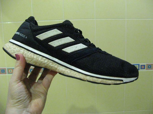 Кроссовки Adidas 44.5