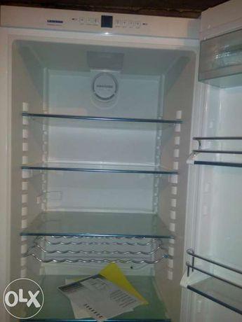 Ремонт холодильников на дому Одесса