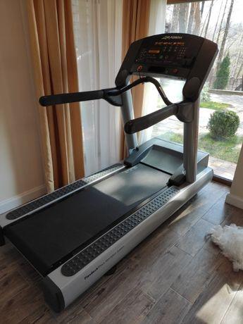 Беговая дорожка Life Fitness 95T Integrity.Есть Precor,TechnoGym,Cybex