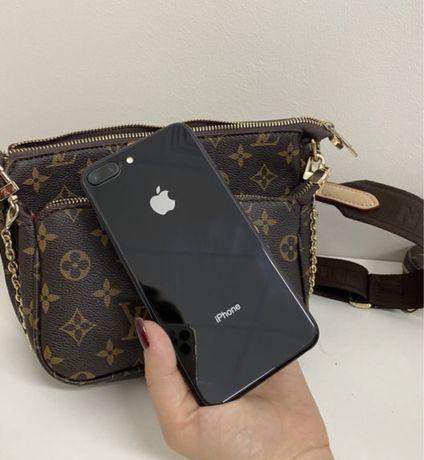 Продам Iphone 7 plus