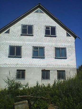 Продается дом в с.Стрелечья Харьковского района