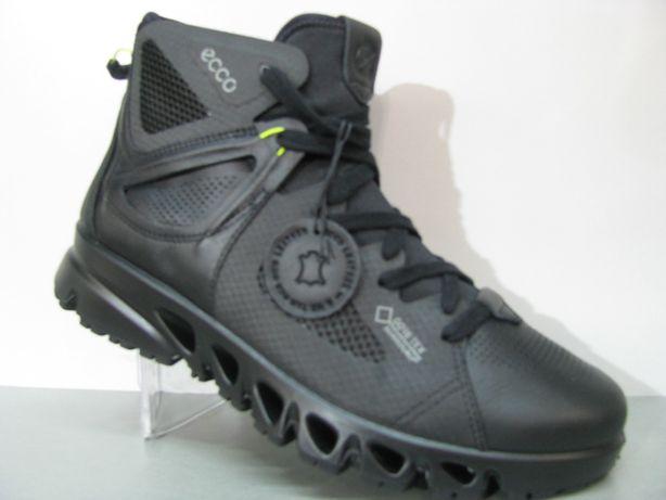 Ботинки ECCO MULTI-VENT 880204/55846 р-ры 40 .41
